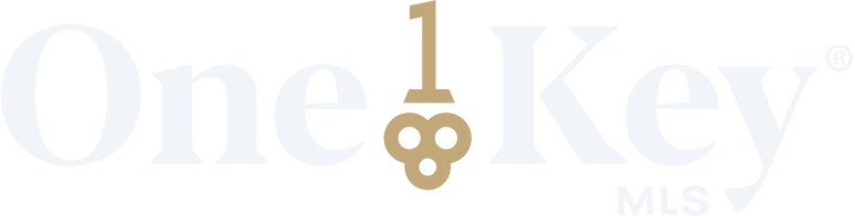 OneKey Logo