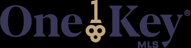 OneKey™ MLS Logo