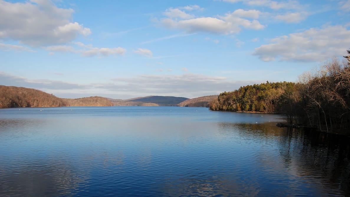 Serene Vista Lake Hills 2