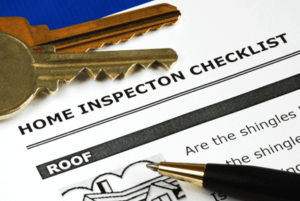 Home Inspection Check For A New York Home