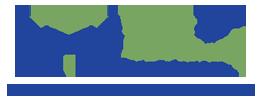 The Heller & Clausen Tax Grievance Group, LLC. Logo