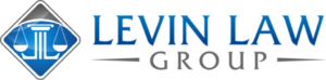 Levin Law Group Logo
