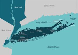 Five Great Long Island Ny Neighborhoods