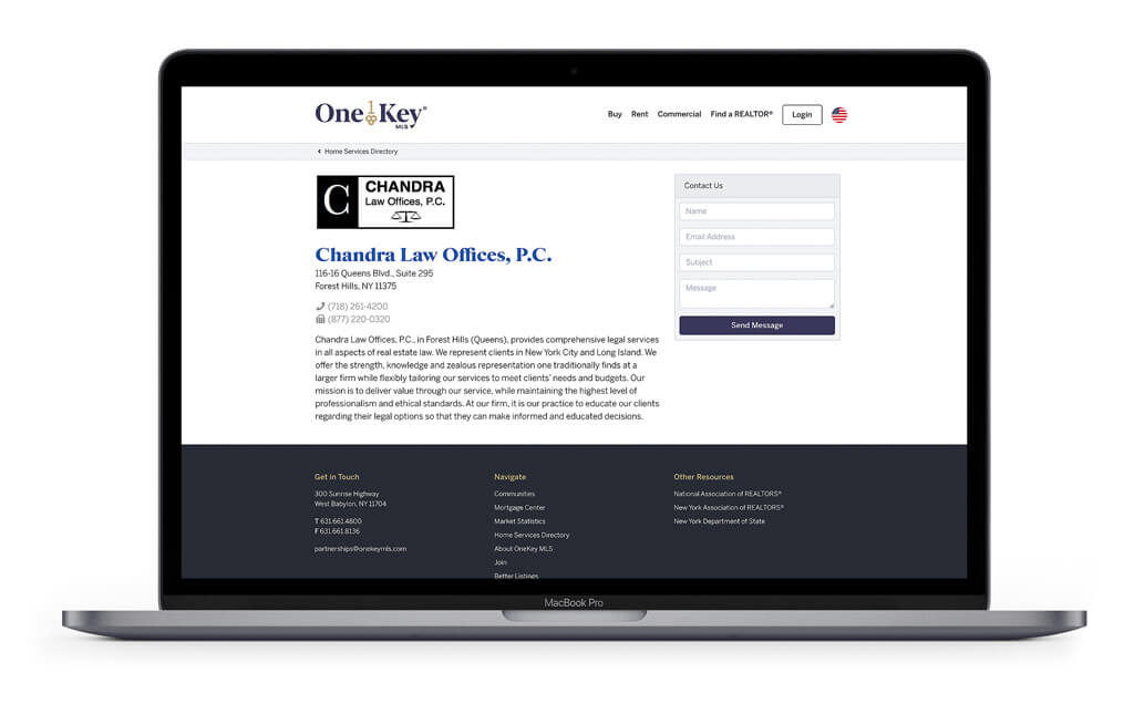 Onekey Macbook Pro 2018 Mockup Affiliate 1024x636 2
